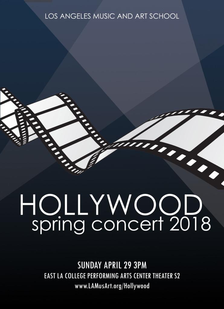 Concierto 2018 Invite Cover WEB