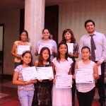 Art Competition 2014