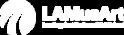 LA-Mus-Art-Main-Logo-White.png