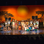 TheLionKing(40of394)