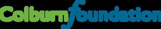 colburn_logo.png