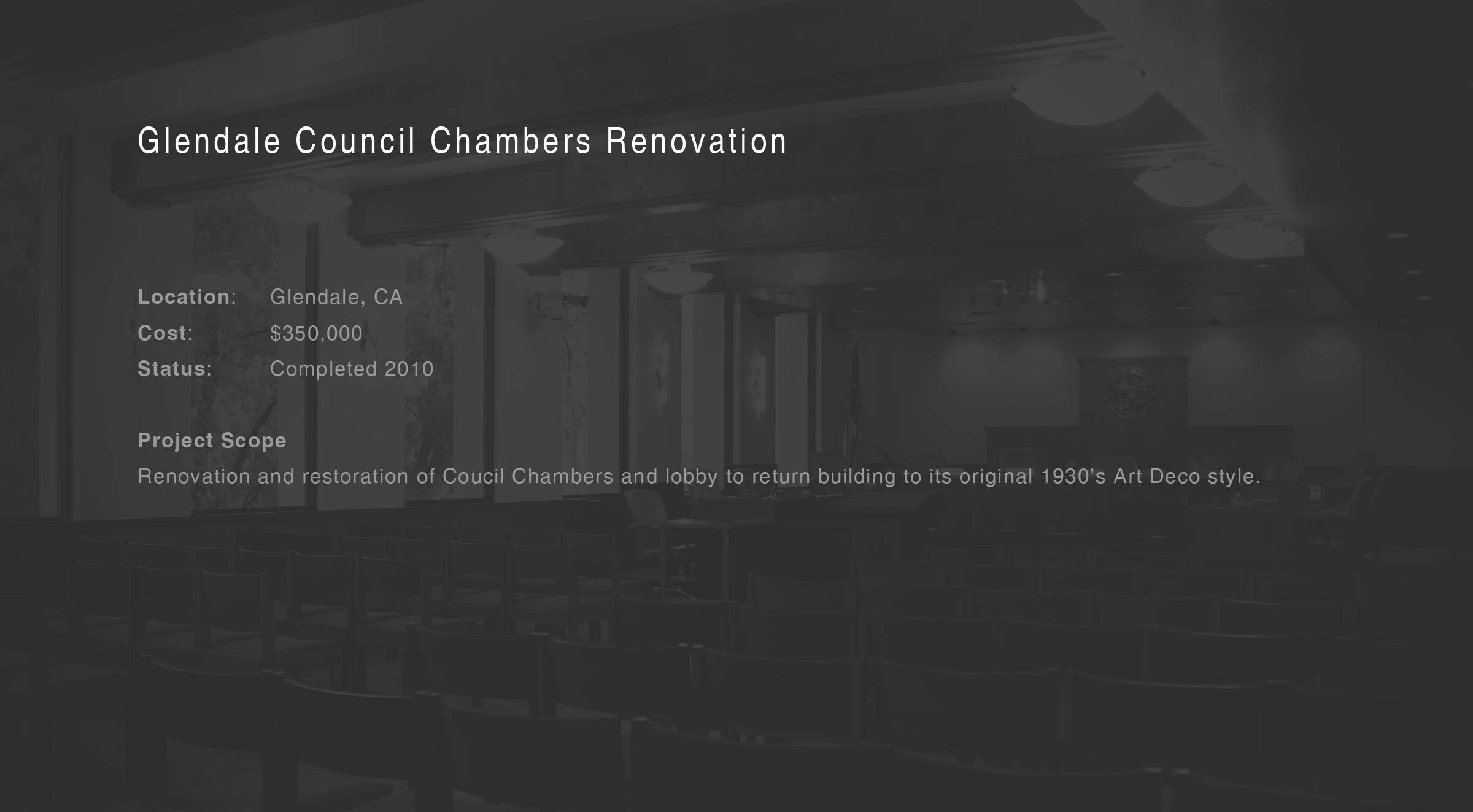 Glendale Council Chambers.jpg