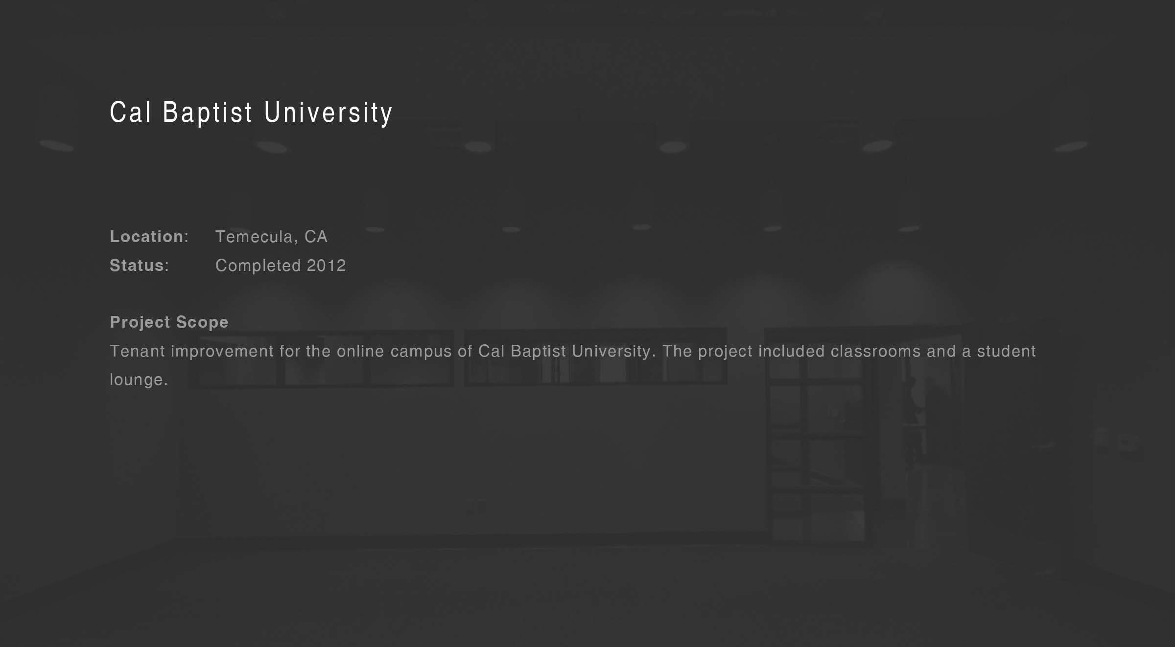 Cal Baptist University.jpg
