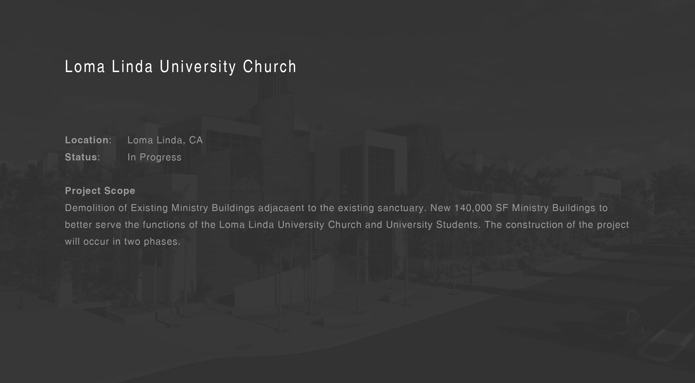 Loma Linda University Church.jpg
