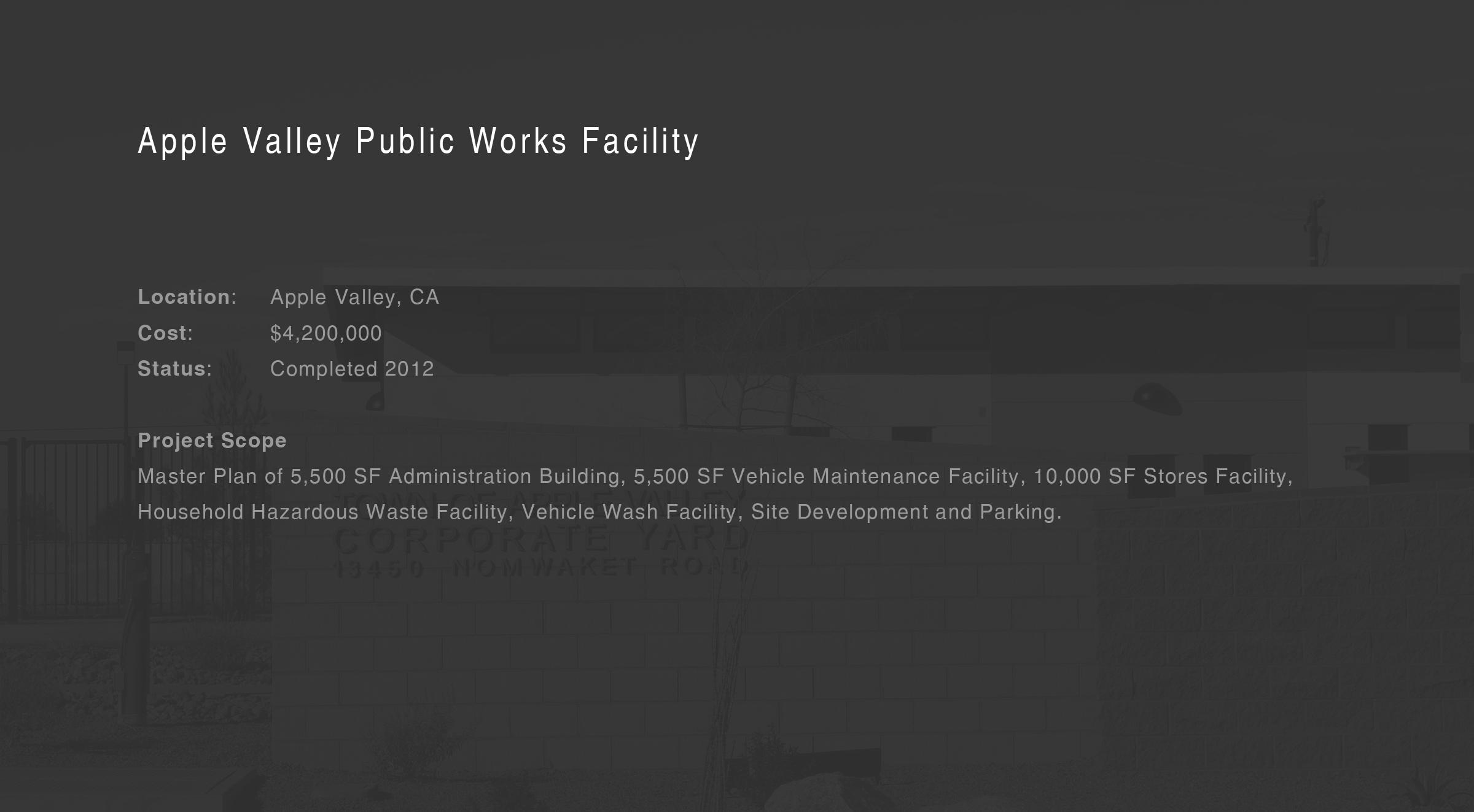 Apple Valley Info.jpg