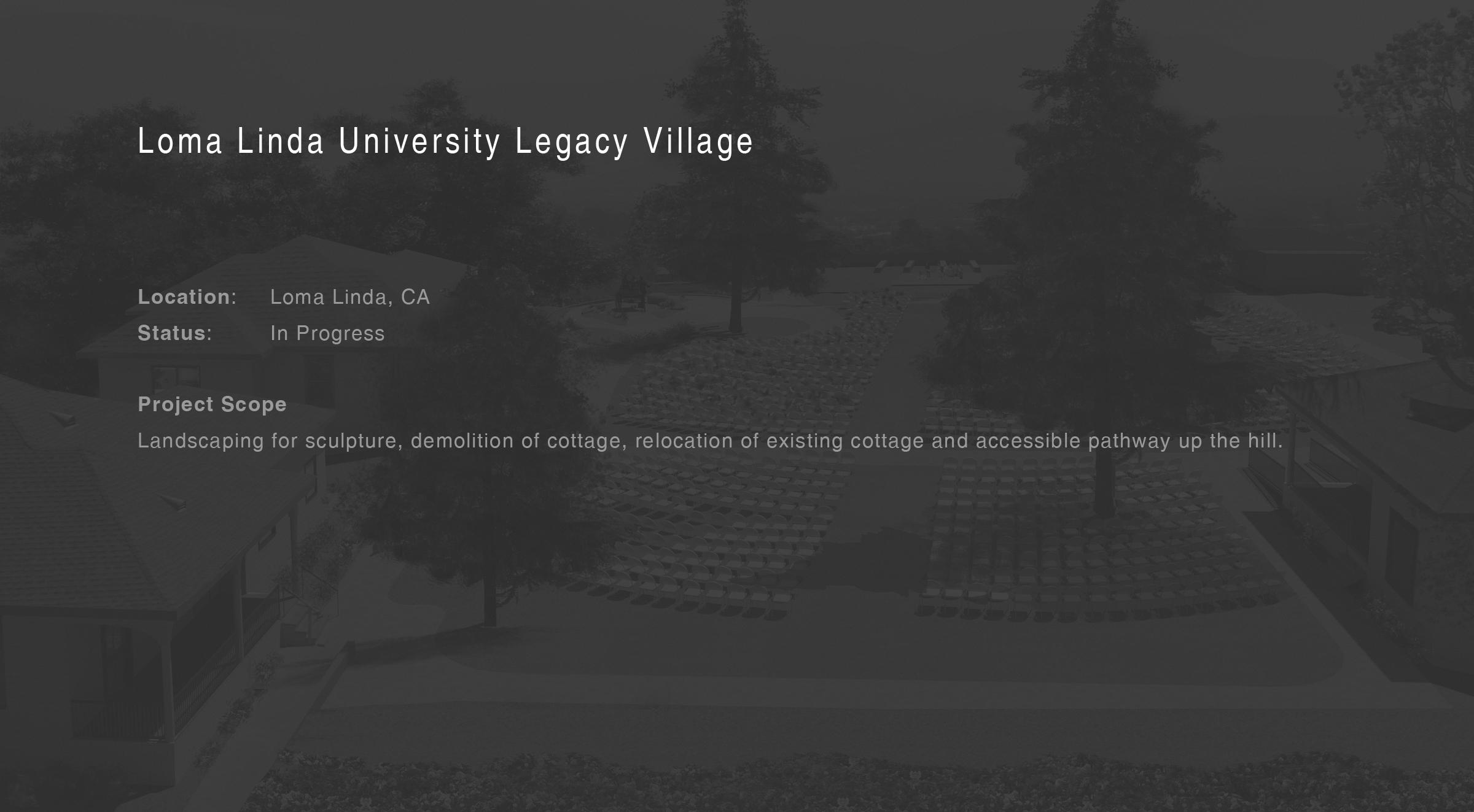 Legacy Village.jpg