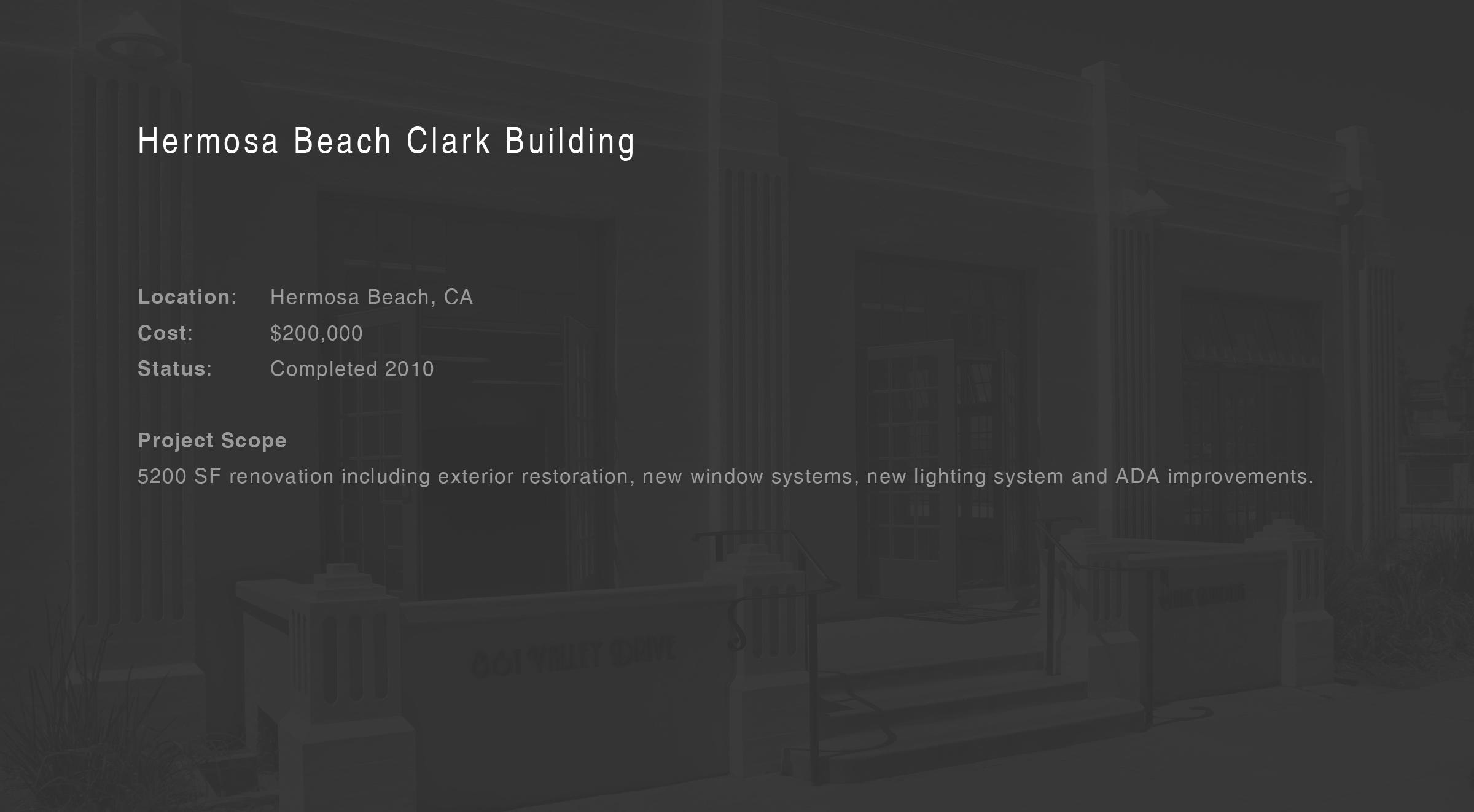 Clark Building.jpg