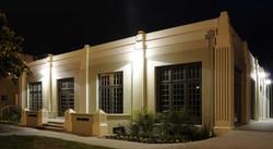 1-Hermosa Beach - Clark Building (3).jpg
