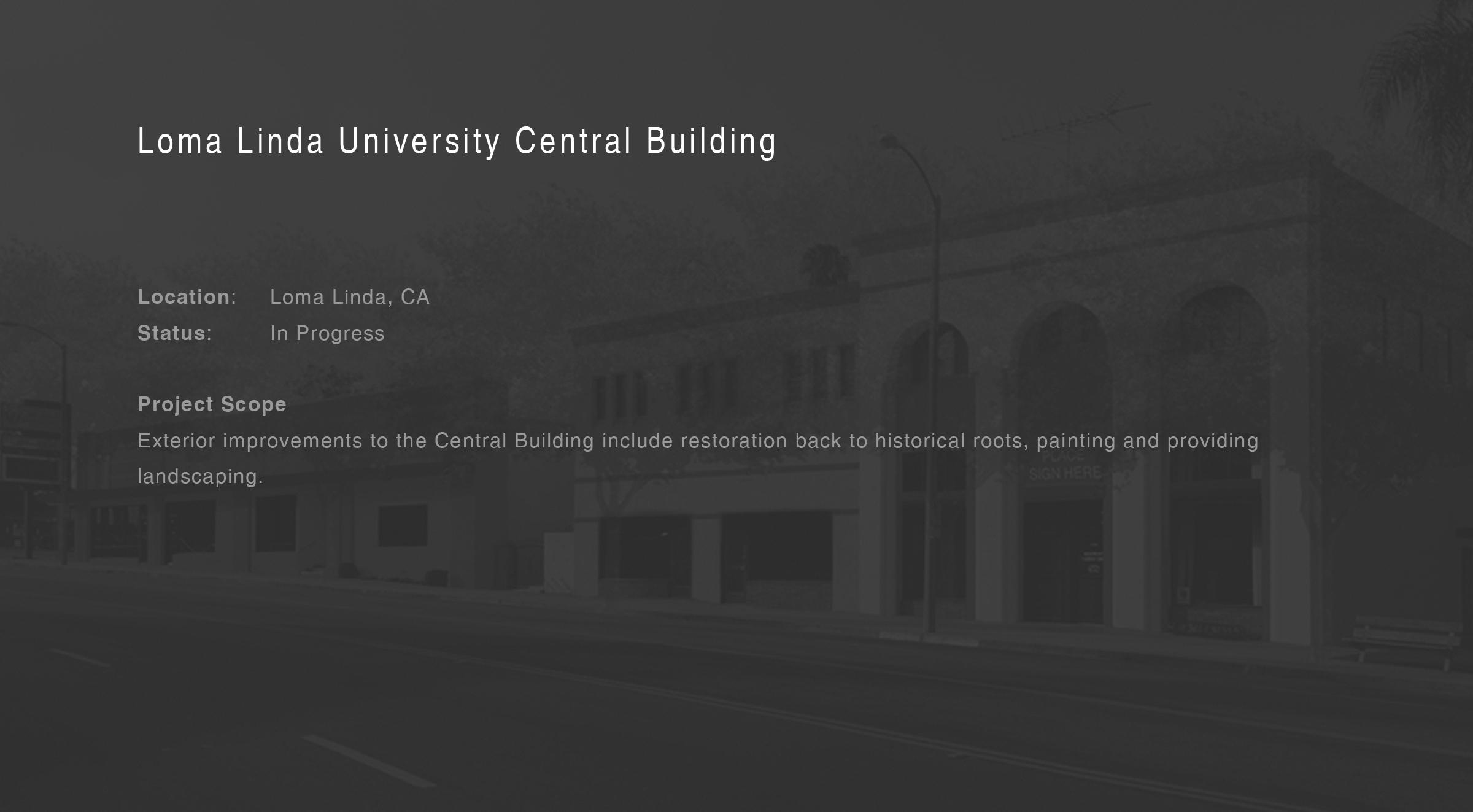 Central Building.jpg