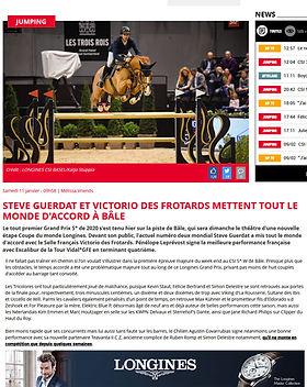 Screenshot_2020-02-10_Steve_Guerdat_et_V