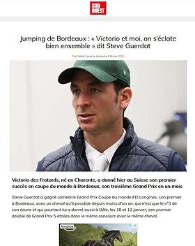 Screenshot_2020-02-09_Jumping_de_Bordeau