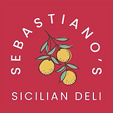 Sebastiano's Logo no Bleed.png