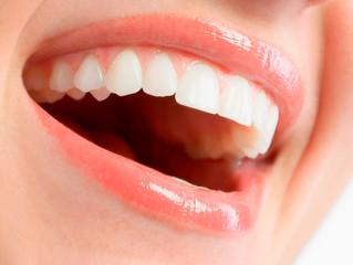Boca em dia: preenchimento labial é para você?