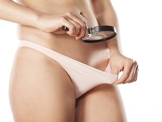 Cirurgias íntimas e a autoestima da mulher