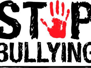 Renovando a autoestima, cirurgia plástica pode ser uma alternativa no combate ao bullying