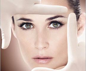 O que você sabe sobre Tratamento Global da Face
