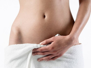 Intimidade renovada: como a cirurgia íntima pode ajudar?
