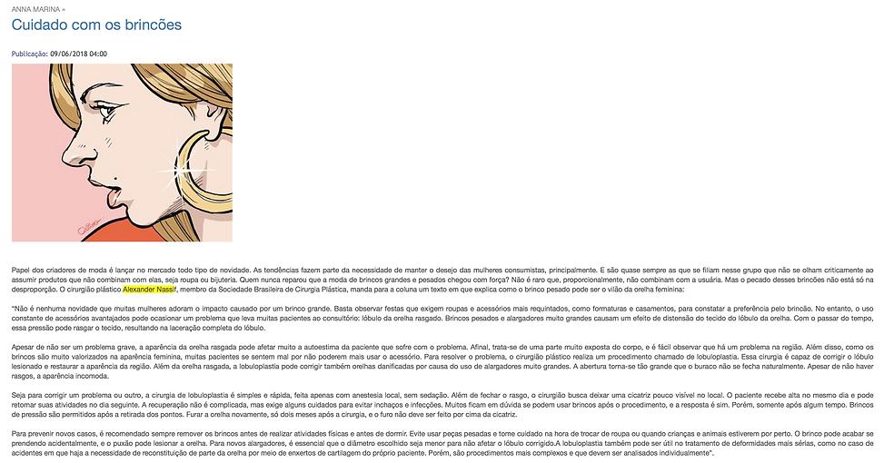 CUIDADO_COM_OS_BRINCÕES.png