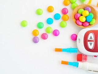 Diabetes: quais os cuidados em procedimentos cirúrgicos?