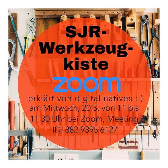 Einladung Werkzeugkiste.jpg