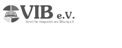 VIB_Logog neu.png