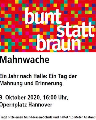 2020-Kachel-Mahnwache.png
