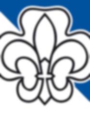 logo vcp.jpg