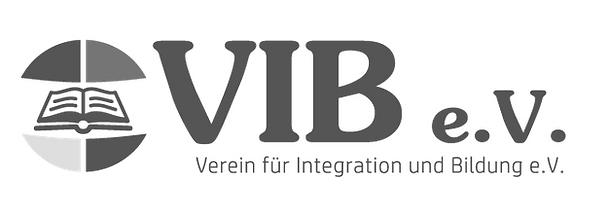 Logo VIB e.V..png