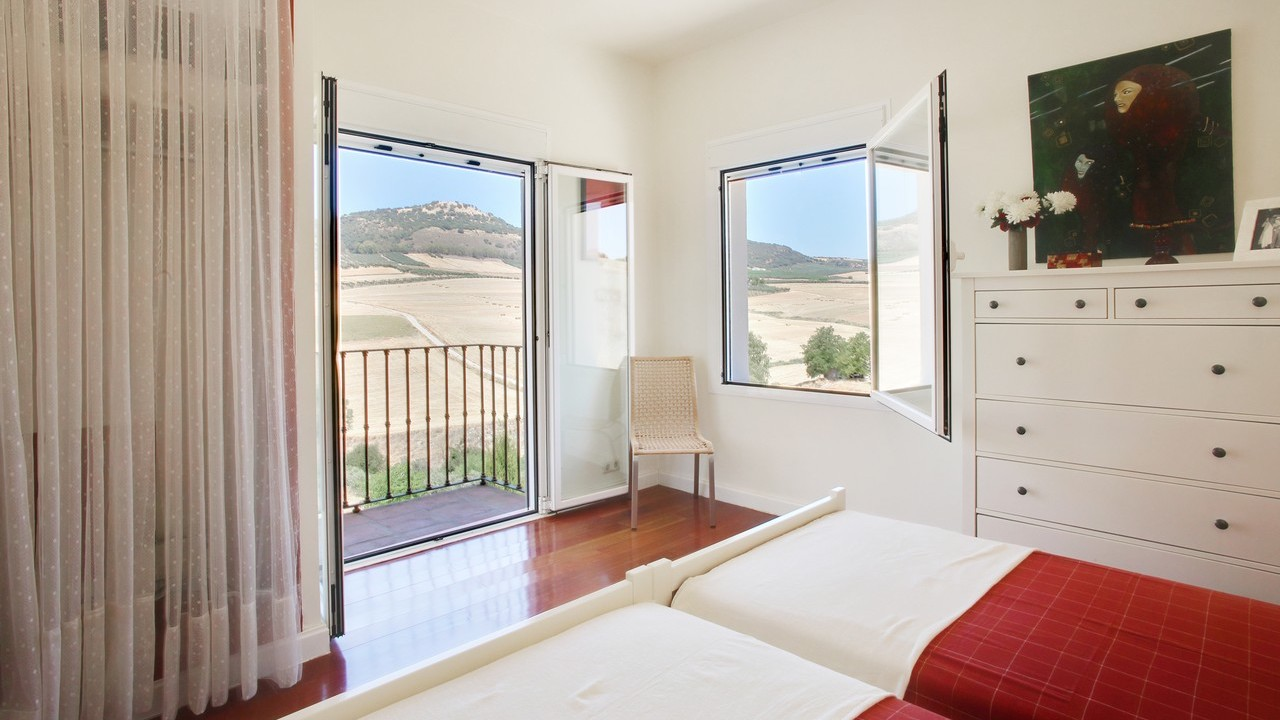 las-salinas-bedroom-views