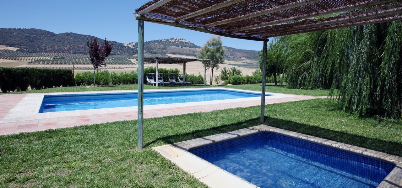 10-Two-pools-Casa-Sońana-home