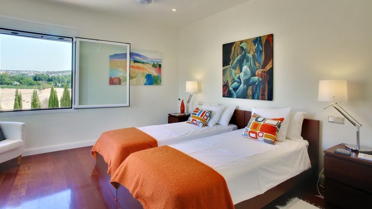 bedroom-el-rio