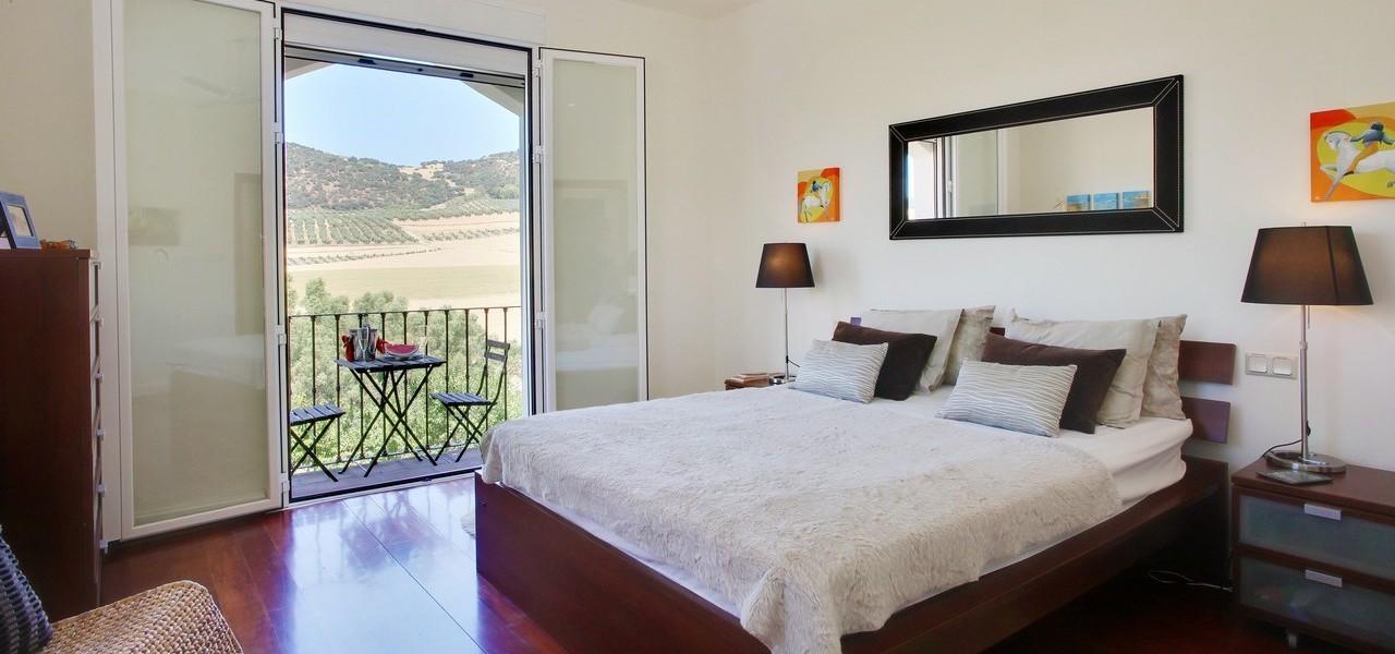 2-Bedroom-Las-Vistas-2-home