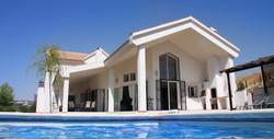 Casa-Sonana-from-the-pool-home