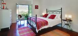 1a-Bedroom-El-Jardin-home