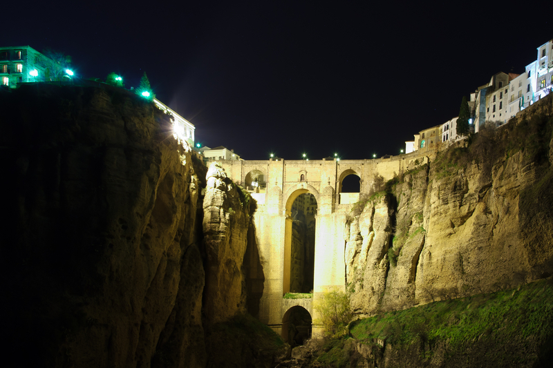 ronda-el-tajo-at-night-small