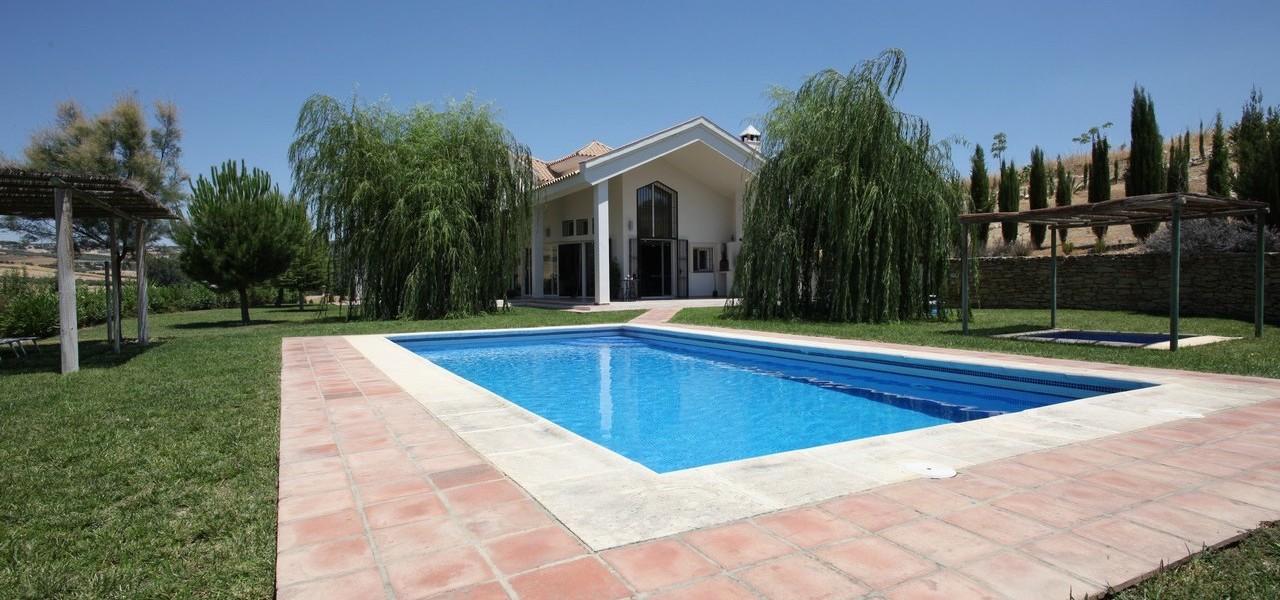 10-Large-Casa-large-pool-2-home