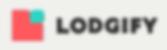 Lodgify - Vacation Renal Software