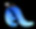 Airilo Logo
