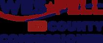 Logo For Website Header copy.png