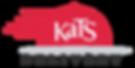 kats-logo-uni.png