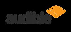 audible_logo_2C_rgb.png