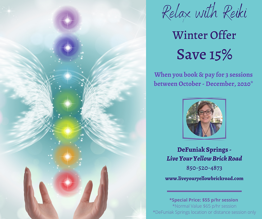 Reiki_Winter Offer_Live Your Yellow Bric