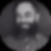JH Testimonial Profile pic.png