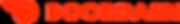 DoorDash Logo.png