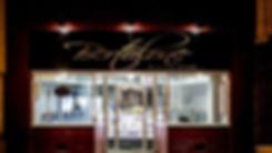 Bertolone's Italian Cafe Clanton Alabama
