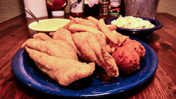 Fried-Catfish-Fillets