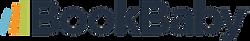 01 Bookbaby Logo.png
