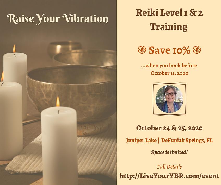 Reiki Training 1&2_Live Your Yellow Bric