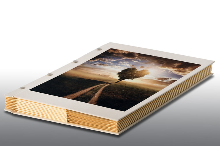 Buch 1.jpg