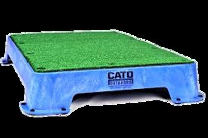 catooutdoors.png